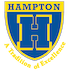 Hampton Township School District