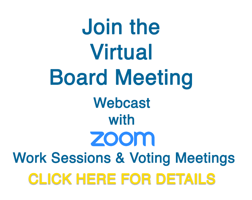 Join Virtual Board Meetings - Image with Link